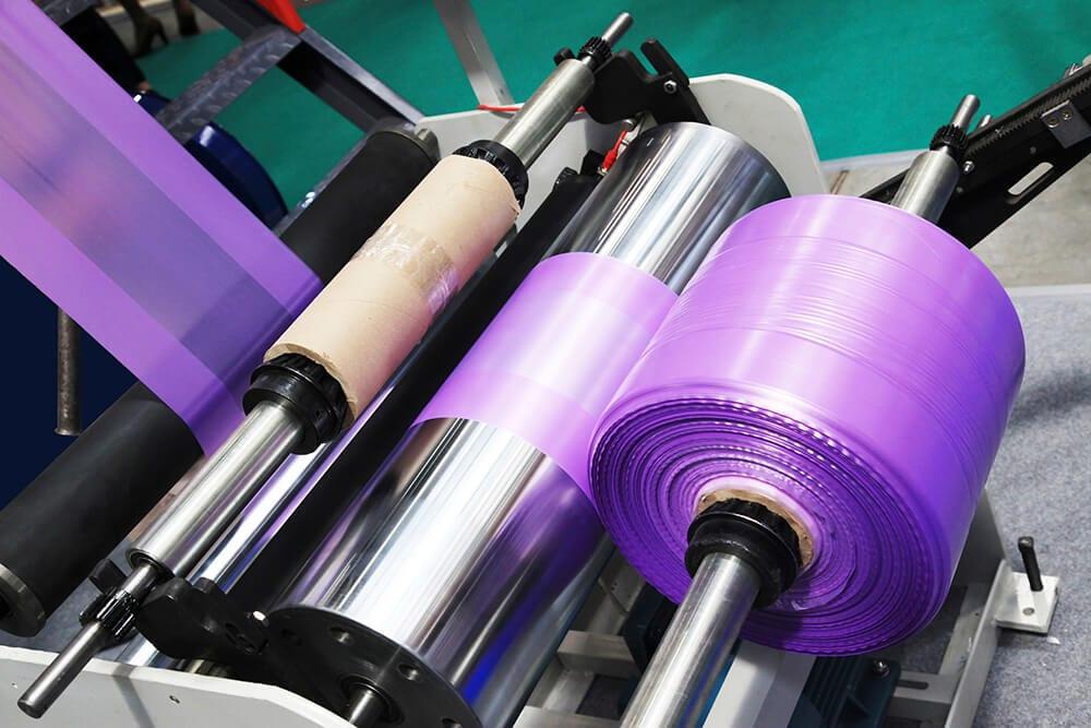 Nexus Plastic Manufacturer Images